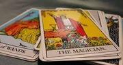 Помощь в Киеве. Магия. Гадание Астрология.Ритуал. Цилительские сеансы